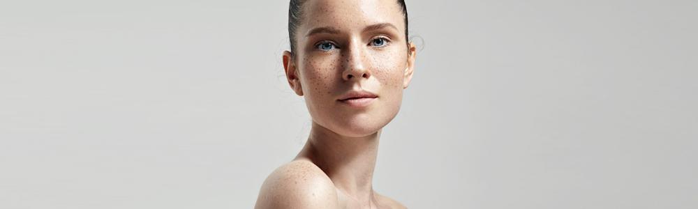 Hautarzt-Hamburg-Moll-dermatomed-unvertraeglichkeiten