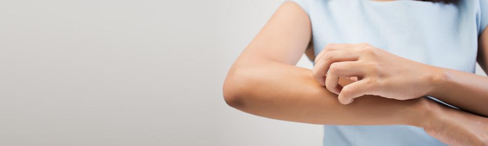 hautarzt-hamburg-moll-dermatomed-allergie