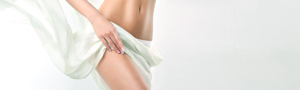 hautarzt-hamburg-moll-dermatomed-juckreiz genital