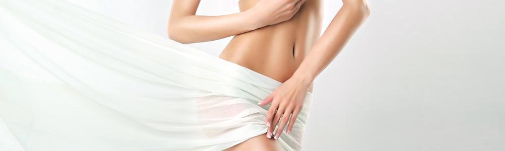 hautarzt-hamburg-moll-dermatomed-lichen genital