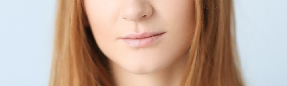 Hautarzt-hamburg-chronische-lippenentzuendung